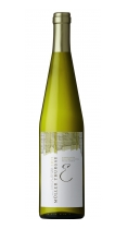 MÜLLER THURGAU  Alto Adige Valle Isarco DOC